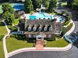 540 Vinings Estates Drive - Photo 39