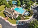 540 Vinings Estates Drive - Photo 40