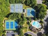 540 Vinings Estates Drive - Photo 41