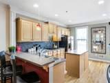 540 Vinings Estates Drive - Photo 9