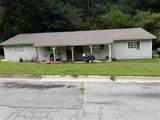 547 Springwood Drive - Photo 1
