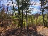 835 Pakanle Ridge - Photo 1