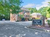 575 Colonial Park Drive - Photo 49