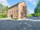 575 Colonial Park Drive - Photo 54