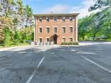 575 Colonial Park Drive - Photo 55