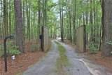 8990 Tatum Road - Photo 2
