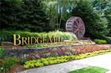 147 Gold Bridge Crossing - Photo 49