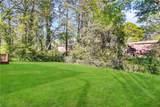 1690 Camperdown Circle - Photo 12