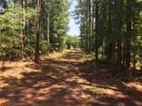 0 Shelnut Road - Photo 1