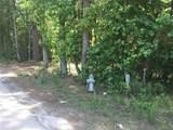 0 Shelnut Road - Photo 18