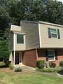 32 Dunwoody Springs Drive - Photo 1