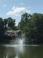 32 Dunwoody Springs Drive - Photo 39