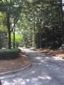 32 Dunwoody Springs Drive - Photo 40