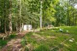 118 Timberlost Trail - Photo 31