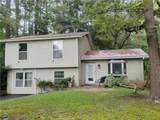 2853 Five Oaks Circle - Photo 1