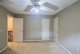 2685 Sandstone Drive - Photo 21