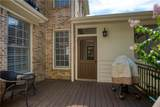 605 Barnesley Lane - Photo 28