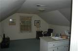 3381 Greypointe Cove - Photo 24
