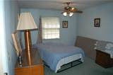 3381 Greypointe Cove - Photo 26
