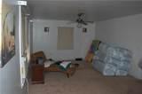 3381 Greypointe Cove - Photo 29