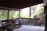 3381 Greypointe Cove - Photo 41
