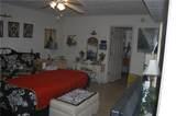 3381 Greypointe Cove - Photo 42
