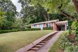 2482 Hunting Valley Drive - Photo 3