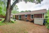 2482 Hunting Valley Drive - Photo 33