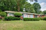 2482 Hunting Valley Drive - Photo 4