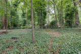 2482 Hunting Valley Drive - Photo 42