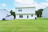 5669 Laurel Ridge Circle - Photo 27