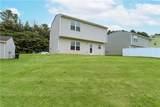 5669 Laurel Ridge Circle - Photo 29