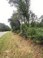 0B Brockton Road - Photo 1