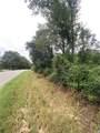 0B Brockton Road - Photo 2