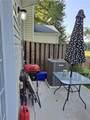 4625 Crawford Oaks Drive - Photo 24