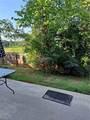 4625 Crawford Oaks Drive - Photo 25