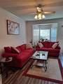 4625 Crawford Oaks Drive - Photo 3