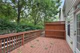 1736 Highlands View - Photo 25