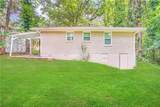 2519 Brentwood Road - Photo 10