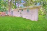 2519 Brentwood Road - Photo 11
