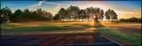 98 Lakewood Park - Photo 12