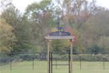 98 Lakewood Park - Photo 13