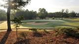 98 Lakewood Park - Photo 8