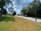 3594 Abbotts Bridge Road - Photo 20