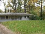 3470 Misty Valley Road - Photo 1