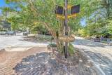 1048 Euclid Avenue - Photo 17