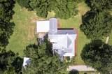 3098 Barnett Shoals Road - Photo 8