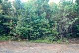 00 Stonewood Creek Drive - Photo 1