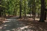 5280 Parks Road - Photo 34