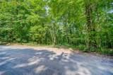 LT 2 Ravencliff Road - Photo 18